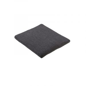 Ishi seat cushion | Yoi Oisterwijk