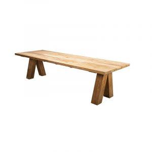 Haru table, 300x100 | Yoi Oisterwijk