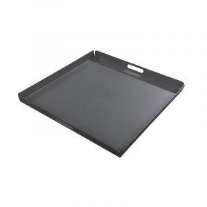 Hokan tray, 70x70 | Yoi Oisterwijk