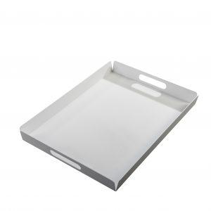 Hokan, 55x40, white | Yoi Oisterwijk